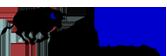 MontiWWW, Webdesign e Publicidade Logo